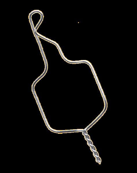 dây Kobayashi