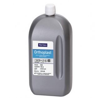 Nước Nhựa Chỉnh Nha - Vertex Orthoplast 922 Clear